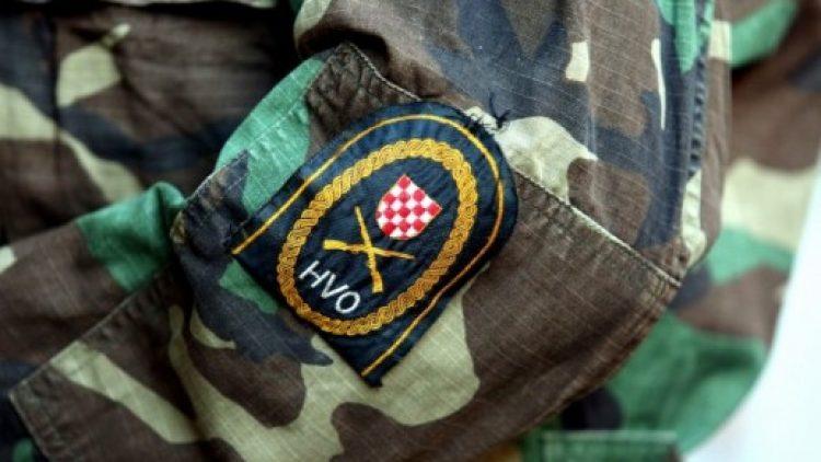 HDZ 1990: Tražimo žurni sastanak HNS-a po pitanju rada javnih servisa BHRT i RTV Federacije BiH