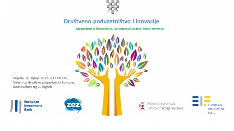 Programi društvenog poduzetništva u središnjoj Bosni