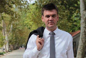 """HDZ 1990: Gosp. Hadžikadiću, što ako i  RH uvede """"recipročne"""" mjere u turizmu?"""